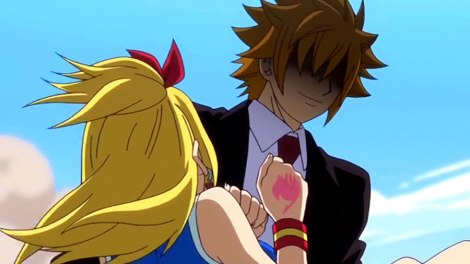 Loke_saves_Lucy