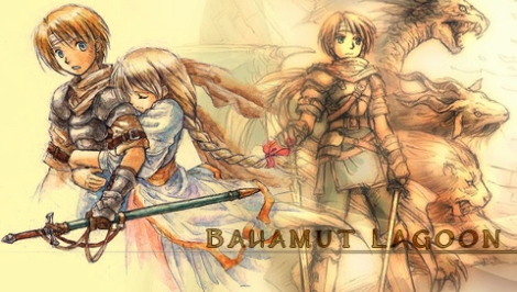 PSP___Bahamut_Lagoon_by_TheIceHawk