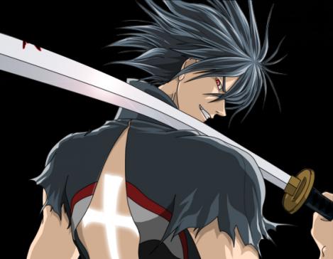 samurai-deeper-kyo-349_render_kyo-img