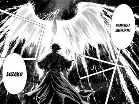 samurai-deeper-kyo-566173