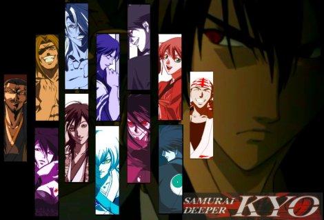 Samurai_Deeper_Kyo_wallpaper_by_WJ2050