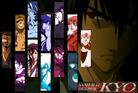 Samurai_Deeper_Kyo_wallpaper_by_WJ2050
