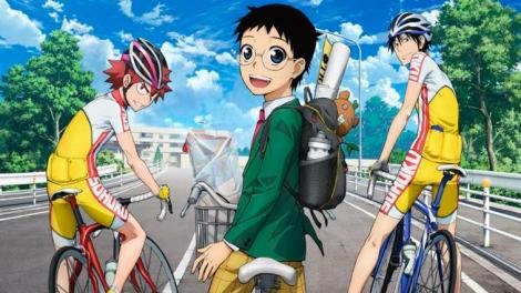 Yowamushi-Pedal-anime-01