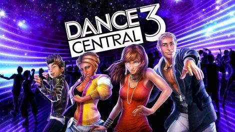 1353875353_Dance-Central-3-Logo