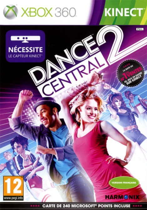 3-527-dance-central-2
