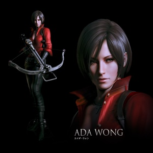 ADA-WONG-RE6-resident-evil-31112566-800-800
