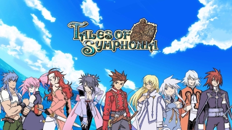 atesett_a_hivatalos_bejelentesen_a_tales_of_symphonia_chronicles_1