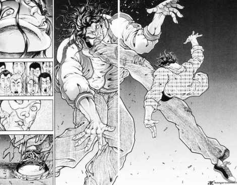 baki-son-of-ogre-740088