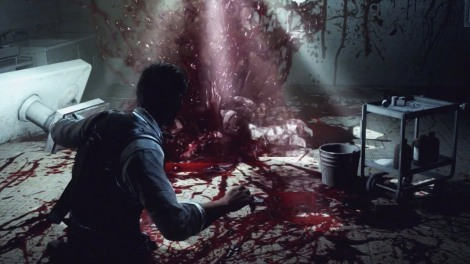 bethesda-softworks-release-extended-trailer-evil-within