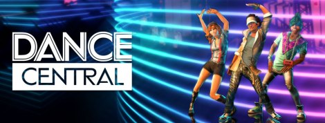 dancecentral_hero_1