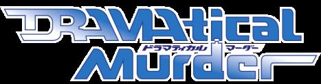 Dramatical-Murder-logo