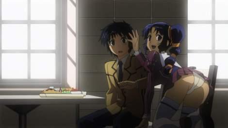 Freezing-episode-6-fundoshi-anime-image-gallery-010