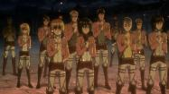 HorribleSubs-Shingeki-no-Kyojin-16-720p.mkv_snapshot_14.16_2013.07.28_23.12.39