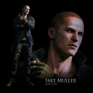 Jake1