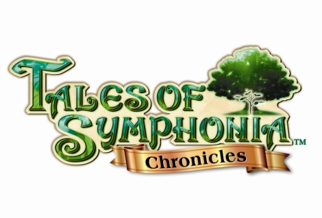 jaquette-tales-of-symphonia-chronicles-playstation-3-ps3-cover-avant-g-1372966776