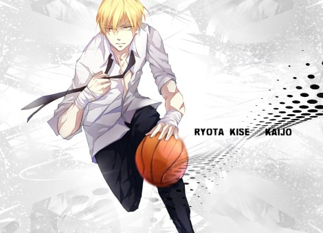 Kise.Ryouta.full.1117645