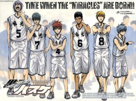 kuroko_no_basket___generation_of_miracles_by_nakamurakenji1993-d5yr5bg