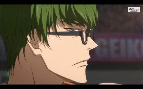 kuroko_no_basket_ii_opening_screenshots_midorima_by_ng9-d6pgz6h