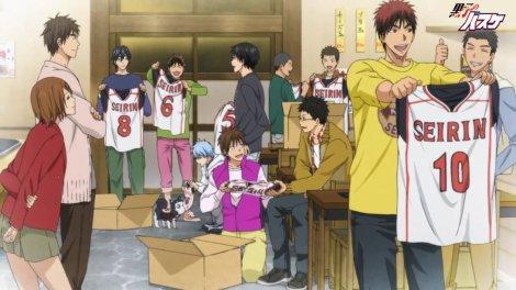 kuroko_no_basuke_episode_38_by_ng9-d70ye5i