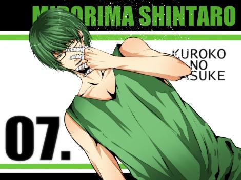 Midorima-Shintarou-kuroko-no-basuke-34016606-1600-1200