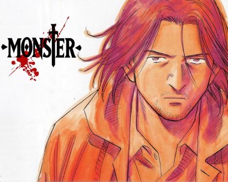 Monster-anime_wallpaper