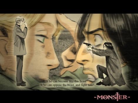 Monster-wallpaper