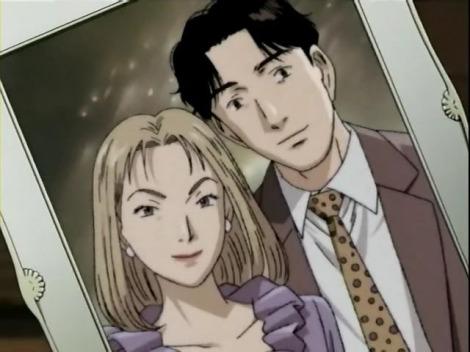 naoki-urasawa-s-MONSTER-anime-28954371-640-480