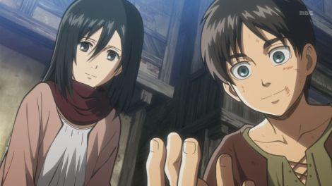 Shingeki-no-Kyojin-Episode-10-Preview-2