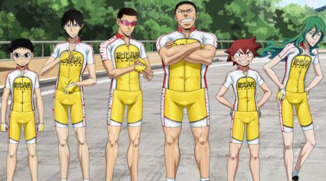 Sohoku team