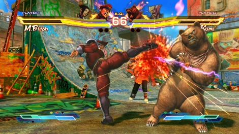 street-fighter-x-tekken-2