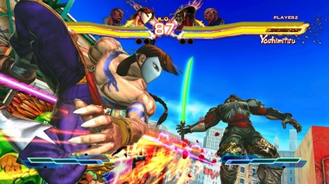 street-fighter-x-tekken-4f223c2990129