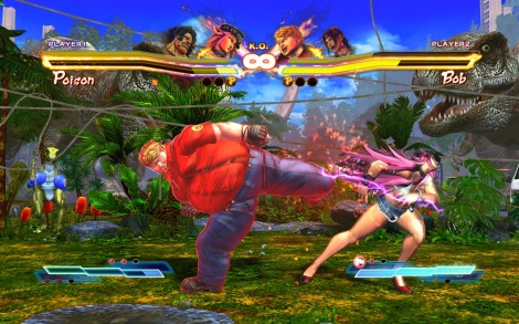 street-fighter-x-tekken-playstation-3-ps3-1329294516-349