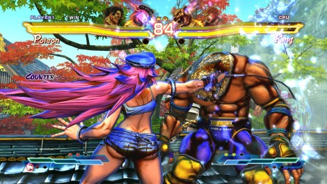 Street-Fighter-X-Tekken-review-2