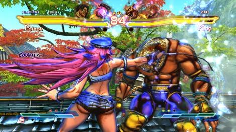 Street-Fighter-X-Tekken-review-2