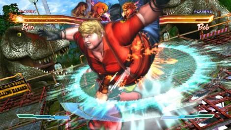 Street_Fighter_x_Tekken__date_et_edition_limitee__475