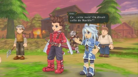 tales-of-symphonia-chronicles-playstation-3-ps3-1395670855-029
