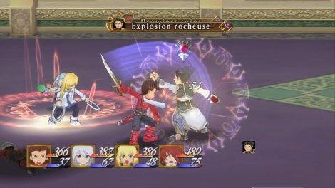 tales-of-symphonia-chronicles-playstation-3-ps3-1395670855-032