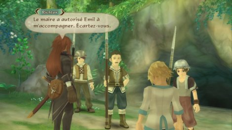 tales-of-symphonia-chronicles-playstation-3-ps3-1395670855-036