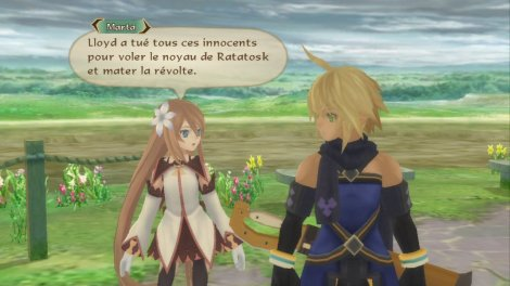 tales-of-symphonia-chronicles-playstation-3-ps3-1395670855-058