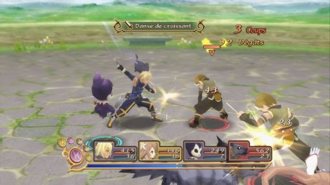 tales-of-symphonia-chronicles-playstation-3-ps3-1395670855-059