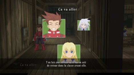 tales-of-symphonia-chronicles-playstation-3-ps3-1395670855-076