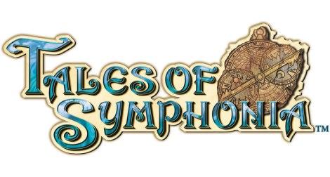 Tales_of_Symphonia_logo