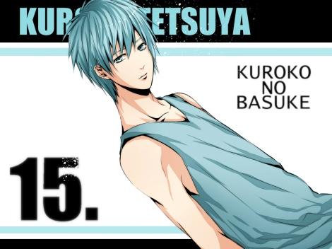 Tetsuya-Kuroko-no-Basuke