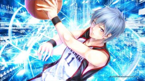 tetsuya_kuroko___kuroko_no_basket_by_amiel422-d6tul79