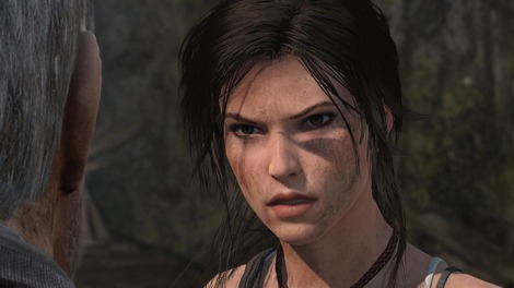 Tomb-Raider-Definitive-Edition-002