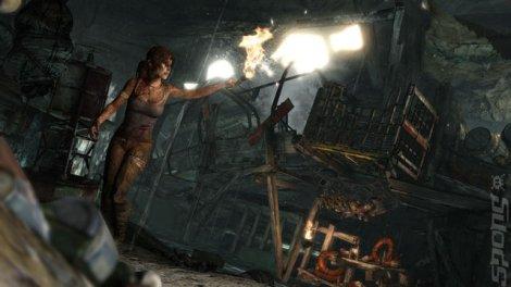 _-Tomb-Raider-Definitive-Edition-PS4-_ (1)