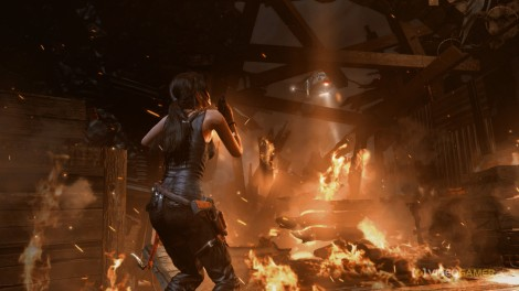 tomb_raider_definitive_edition_10