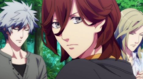 Uta-No-Prince-Sama-2-Episode-9