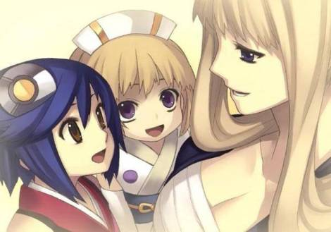 246528-ar-tonelico-series-luca-leyka-and-reisha