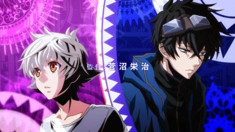 Anime-Koi-Karneval-02-h264-720pFA8C2E20.mkv_snapshot_01.20_2013.04.13_17.03.43